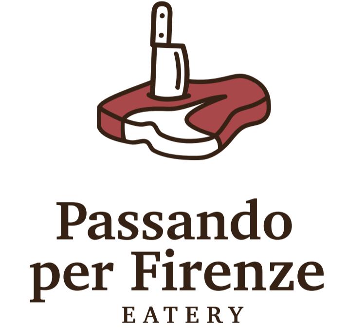 Passando per Firenze