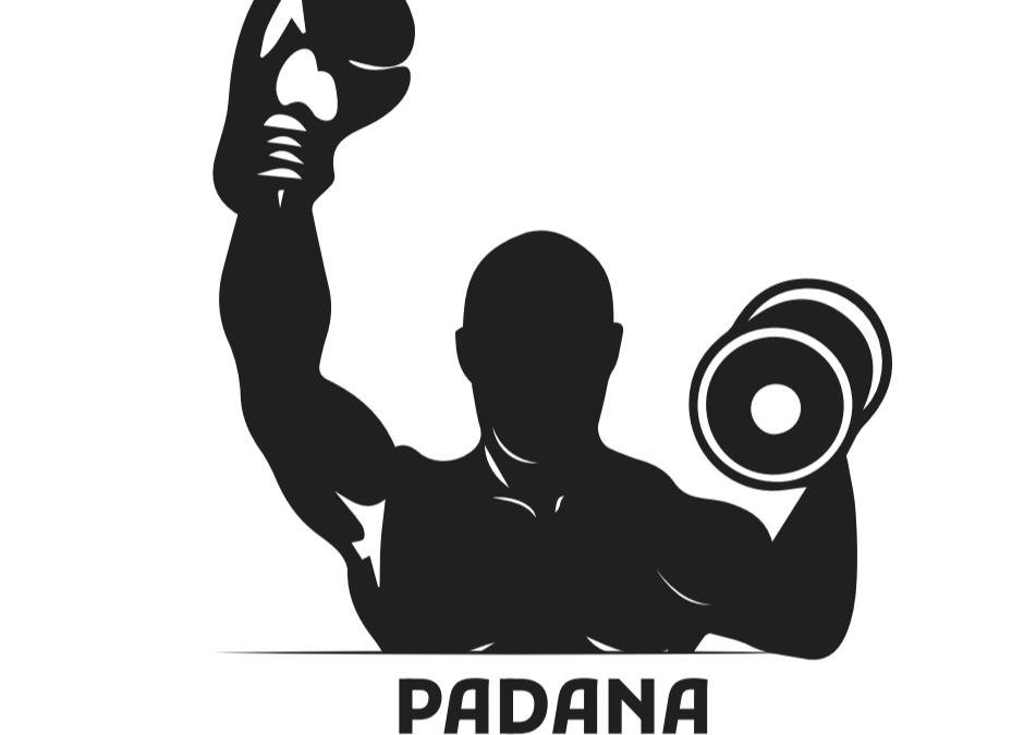 Padana Training Center
