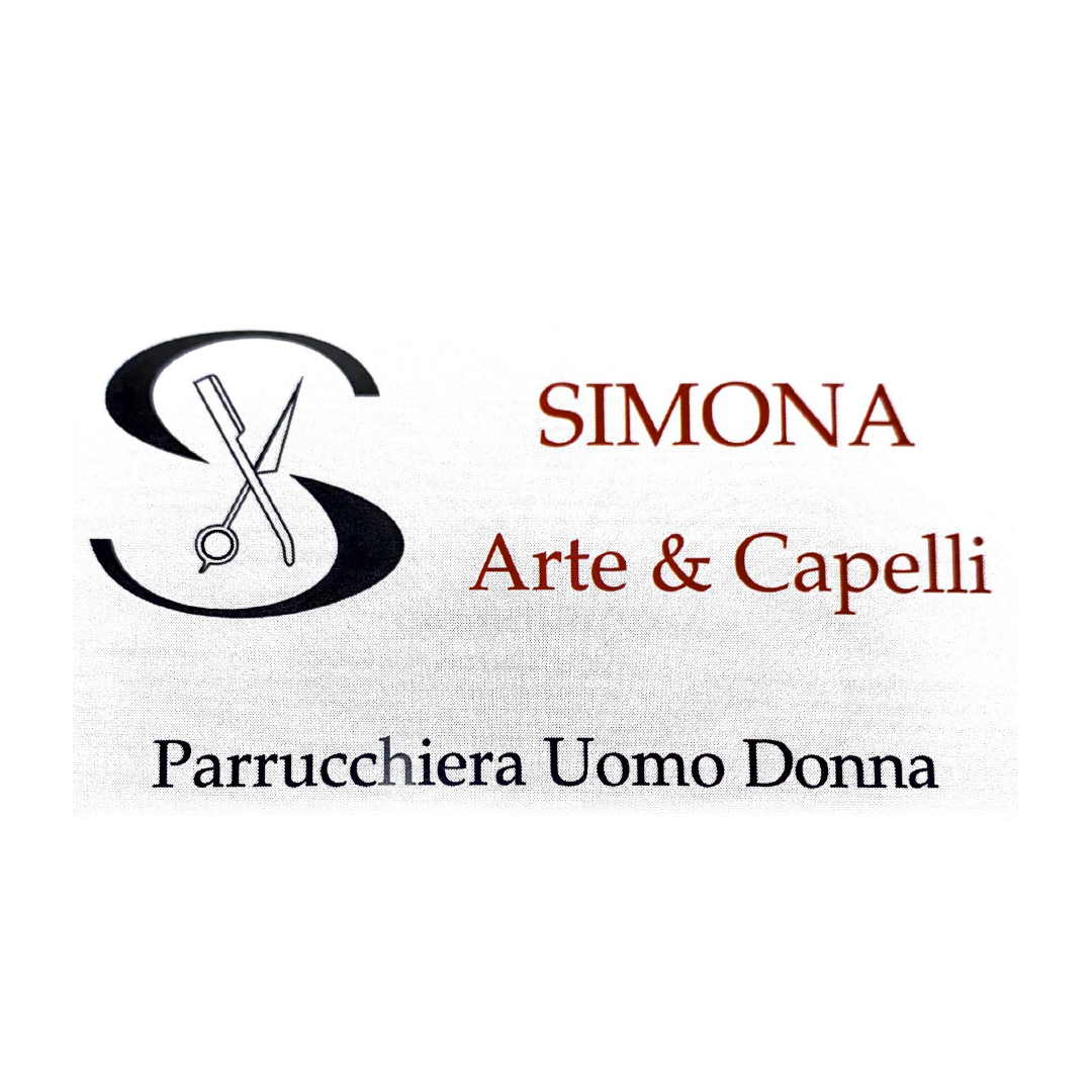 Simona Arte & capelli