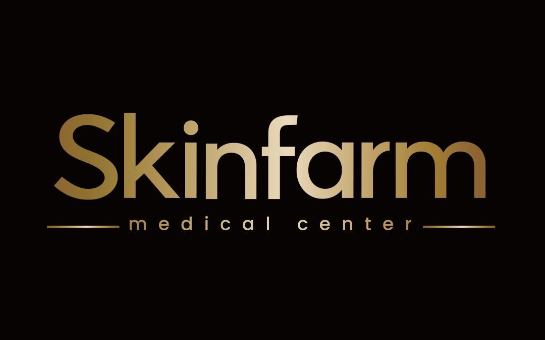 Skinfarm Medical Center
