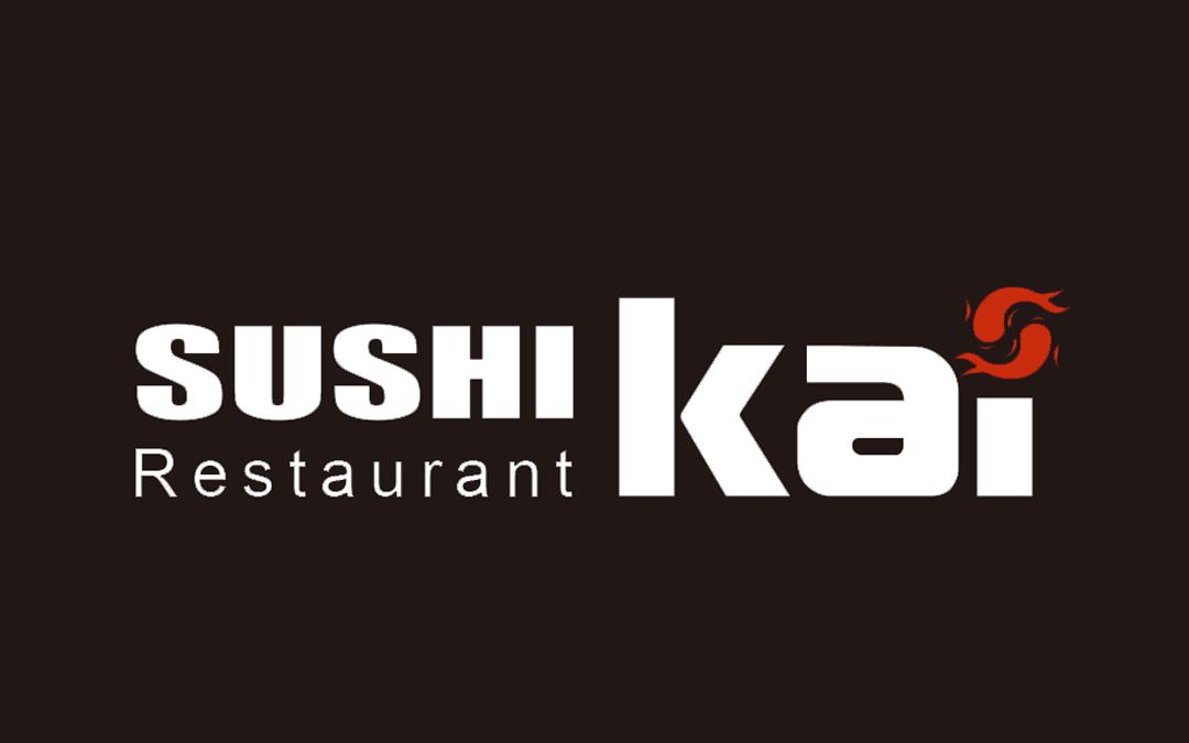 Sushi kai