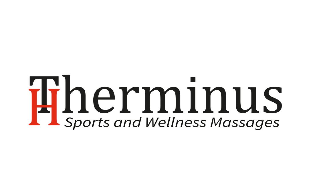 Therminus