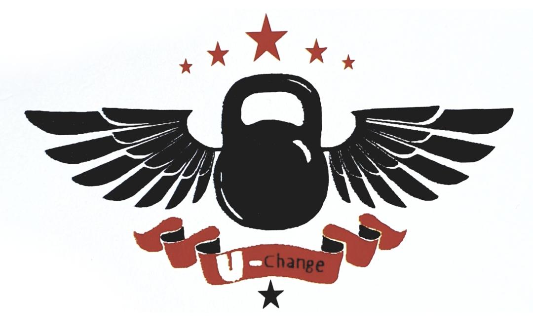 U-Change