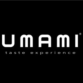 Umami - Taste experience