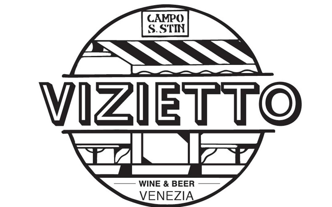 Vizietto Wine & Beer