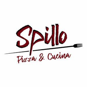 Spillo Pizza & Cucina