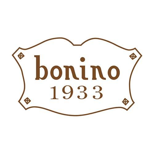 Bonino 1933