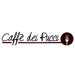 Caffè dei Pucci