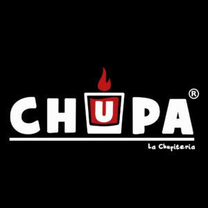 CHUPA LA CHUPITERIA TORINO