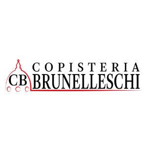 Copisteria Brunelleschi