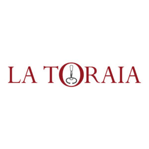 La Toraia