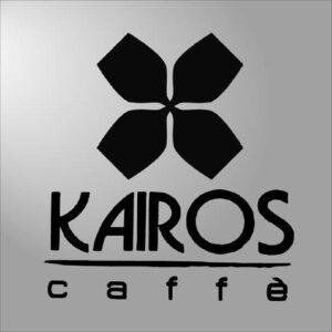 Kairos caffè