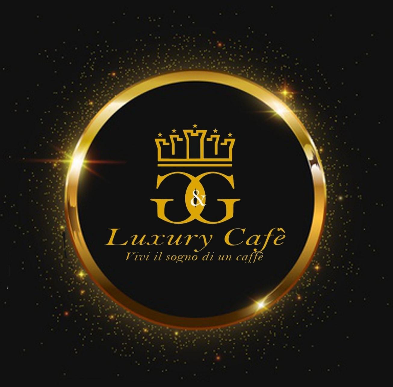 G&G Luxury Cafè