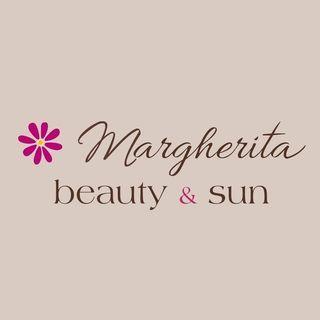 Margherita beauty & Sun