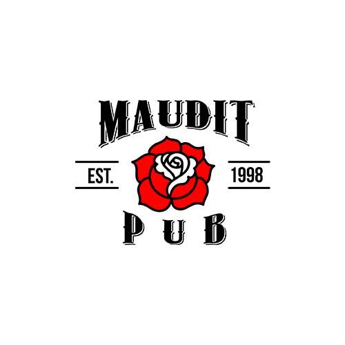 Maudit Pub