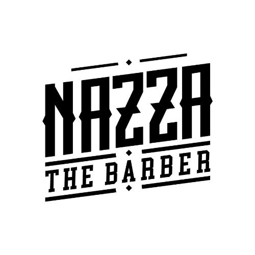 Nazza The barber