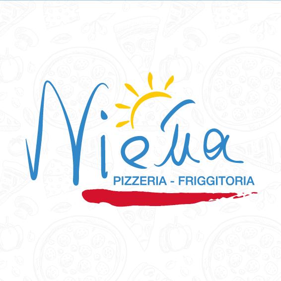 Nietta Pizzeria Friggitoria