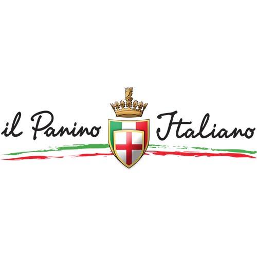 Il Panino Italiano