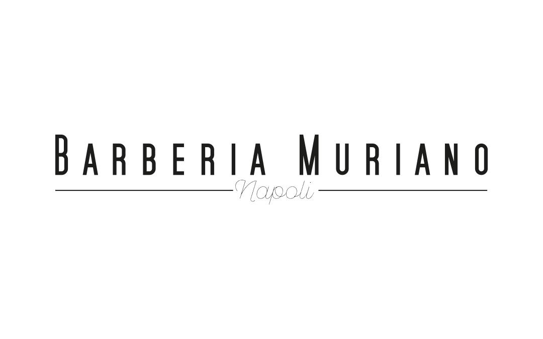 BARBERIA MURIANO