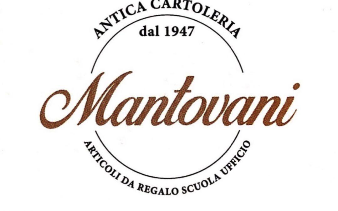 Cartoleria Mantovani