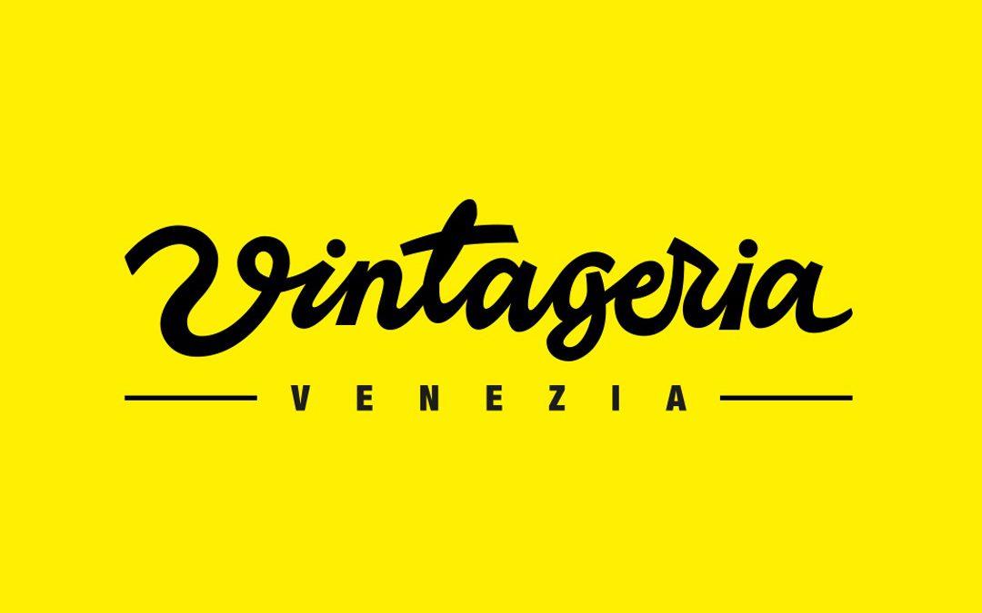 Vintageria