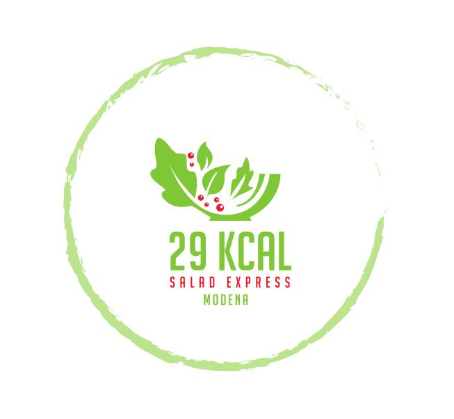 29 KCAL