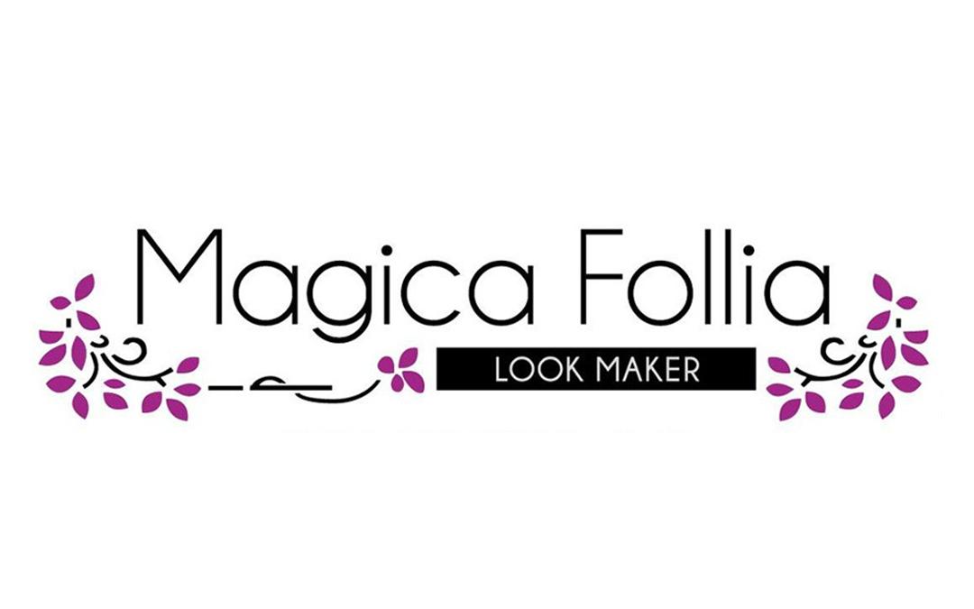 Magica follia