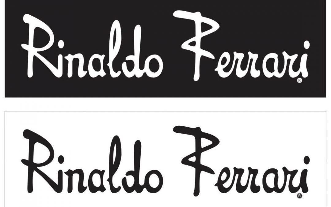 Rinaldo Ferrari