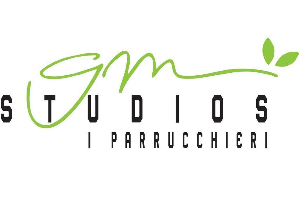 GM Studios