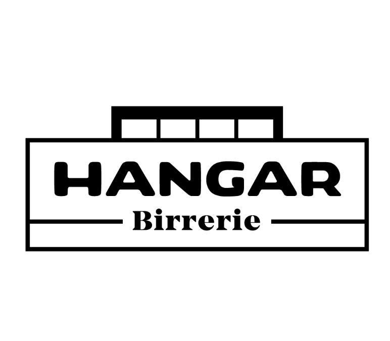 Hangar Birrerie