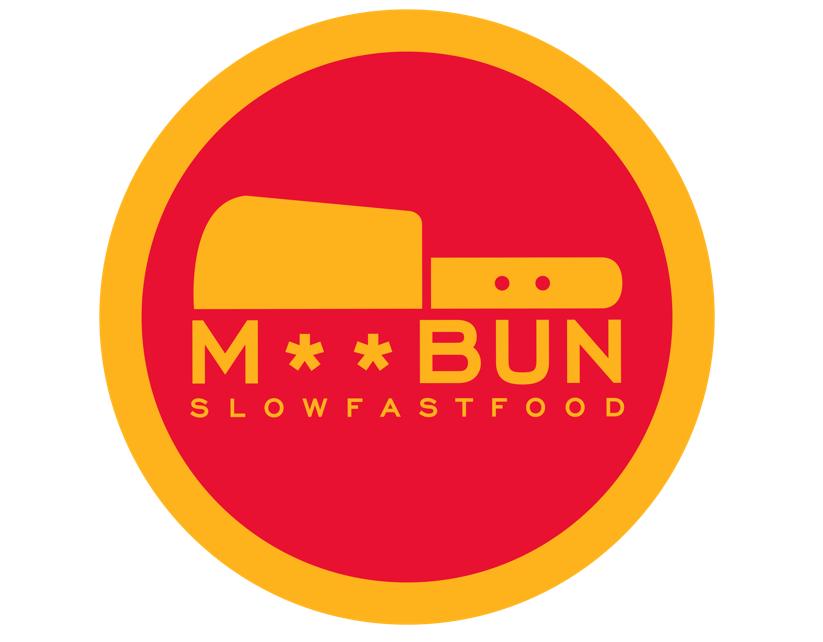 M**BUN – Corso Susa