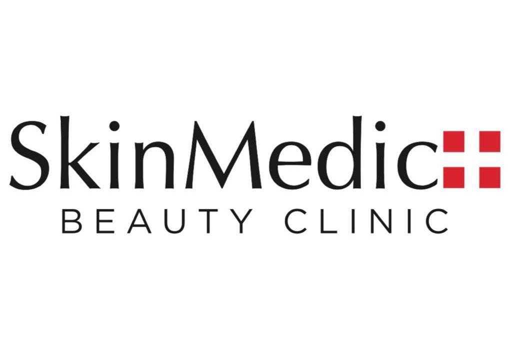 SkinMedic Rivoli