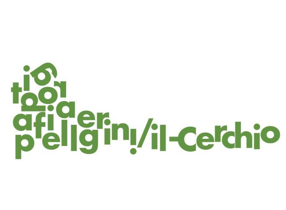 Tipografia Pellegrini – Il Cerchio