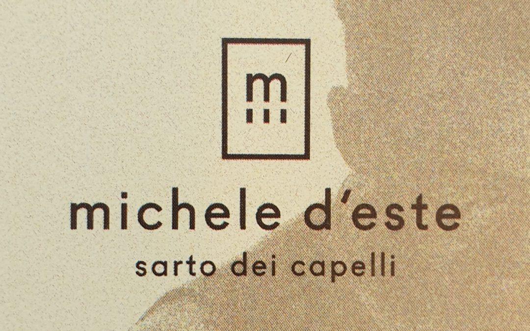 Barbiere Michele D'Este